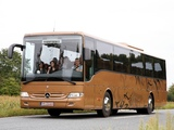 Pictures of Mercedes-Benz Tourismo RH (O350) 2008