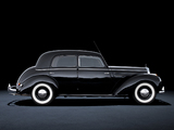Mercedes-Benz 220 (W187) 1951–55 wallpapers