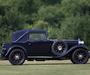 Pictures of Mercedes-Benz 15/75 HP Mannheim 370 K Cabriolet (WK10) 1932–33