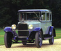 Mercedes-Benz Typ Stuttgart 1926 wallpapers