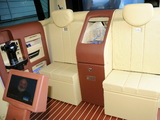 Images of Brabus Mercedes-Benz Viano (W639) 2004–10