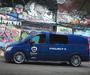 Mercedes-Benz Vito Sport-X Project X (W639) 2012 photos