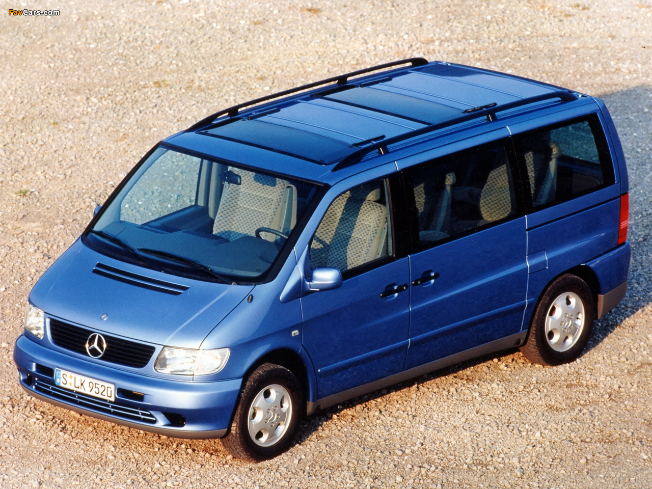 Mercedes Benz Vito W638 Wiring Diagram Another Blog About