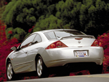 Mercury Cougar 1999–2002 images