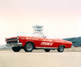 Photos of Mercury Comet Cyclone GT Convertible Indy 500 Pace Car 1966