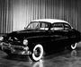 Pictures of Mercury Monterey 1950