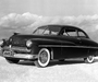 Mercury Coupe (9CM-72) 1949 wallpapers