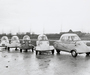 Messerschmitt wallpapers