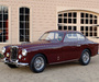 Arnolt-MG Coupe 1953–55 wallpapers