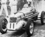 MG R-Type Midget 1935 images