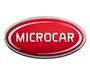 Pictures of Microcar