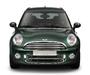 Pictures of MINI Clubvan Concept (R55) 2012
