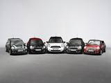 Images of Mini