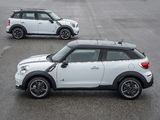 Pictures of Mini
