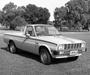 Images of Chrysler-Mitsubishi D-50 Sport AU-spec 1979