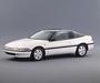 Images of Mitsubishi Eclipse GS JP-spec (D22A) 1990–95