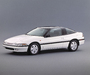 Images of Mitsubishi Eclipse GS JP-spec (D22A) 1990–95