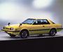 Pictures of Mitsubishi Eterna Lambda (II) 1980–84