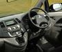 Mitsubishi Grandis UK-spec 2003–10 pictures
