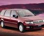 Images of Mitsubishi Nimbus 1998–2004