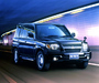 Photos of Mitsubishi Pajero iO 5-door 1998