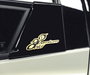 Photos of Mitsuoka Orochi Gold Premium 2010