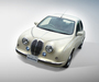 Mitsuoka Viewt Vintage 2010 photos