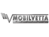 Mobilvetta wallpapers