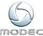 Wallpapers of Modec
