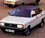 Morris Ital 1980–84 wallpapers