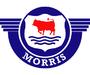 Morris pictures