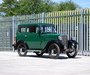 Images of Morris Minor Saloon 1928–34