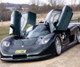 Mosler MT900R 2001 pictures