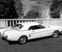 Mustang Concept II 1963 wallpapers