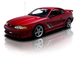 Photos of Saleen S351 1995