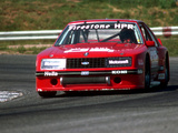 Mustang Race Car images