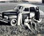 Photos of Nash 600 1941