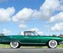 Nash Rambler Palm Beach Concept 1956 pictures