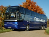 Photos of Neoplan Cityliner Edition 2006 2006