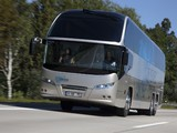 Photos of Neoplan Cityliner C 2009