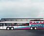 Neoplan Megaliner (N128/4) 1994–2000 pictures