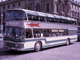 Images of Neoplan Skyliner NH 22 L 1967–83