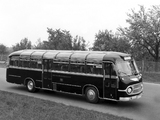 Neoplan NH10/11 L 1957 wallpapers