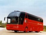 Neoplan Starliner SHD 2005 pictures