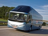 Photos of Neoplan Starliner SHD L 2009