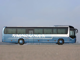 Neoplan Trendliner UC 2005 wallpapers
