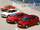 Photos of BMW
