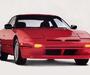 Pictures of Nissan 240SX 3-door Hatchback (S13) 1989–90