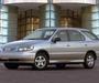Images of Nissan Altra EV 1998–2002
