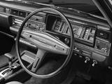 Nissan Cedric Sedan (330) 1975–79 images